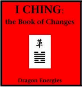 i-ching--282x300