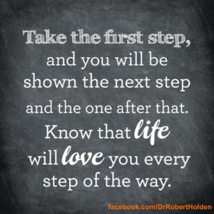 taking-the-first-step