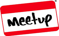 Kendara Laurel on Meet Up